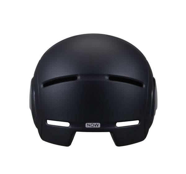 NOW Helmet - URBI