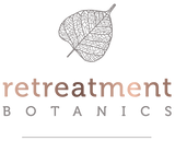 Retreatment Botanics