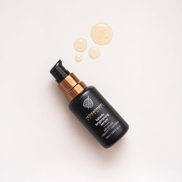 Kakadu Brightening Serum