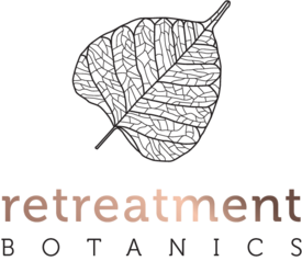 Retreatment Organics