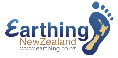 Earthing New Zealand