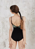 DA1936M LEOTARD- New Collection