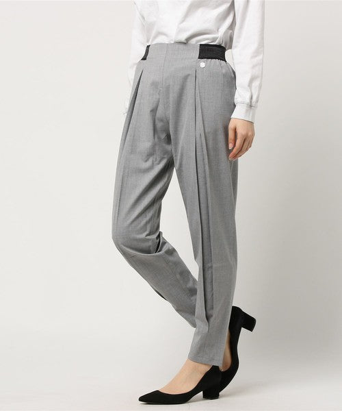 Repetto R0116 Pants
