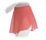 Repetto Skirt D072-Pasteque