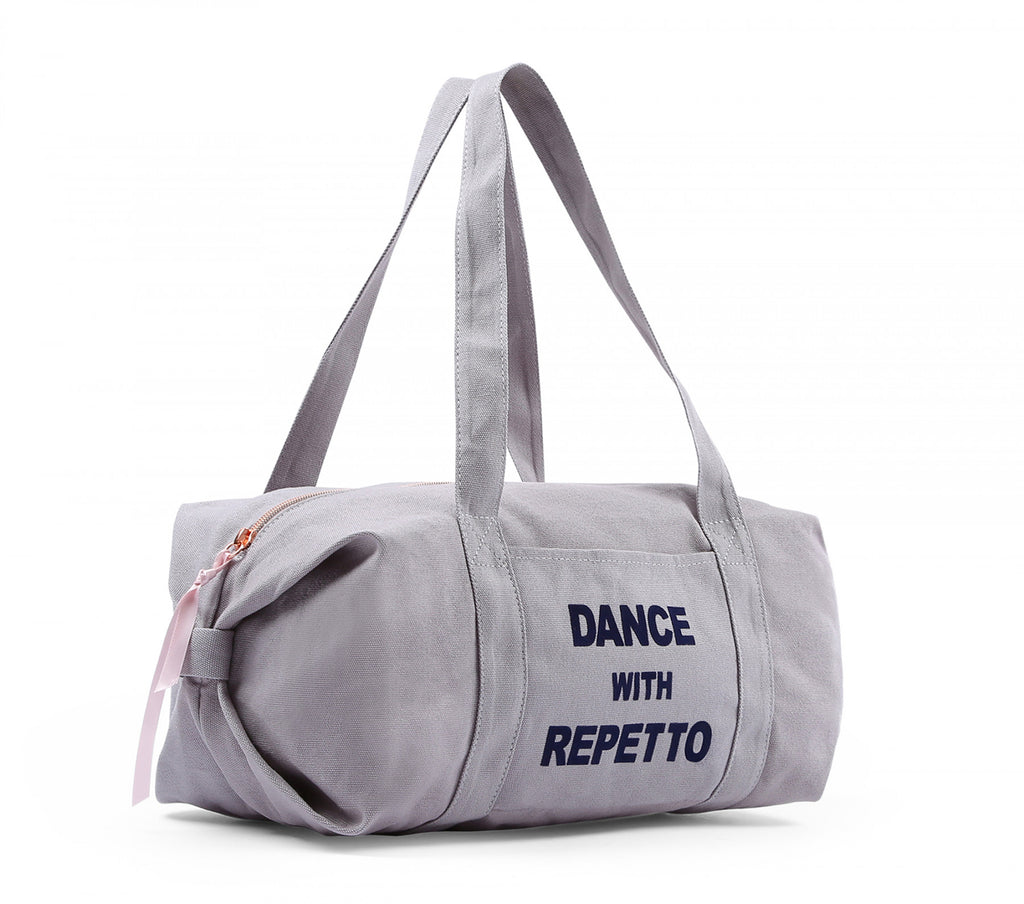 New Arrival Duffel bag Size M