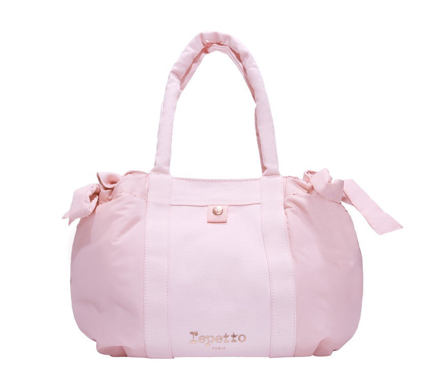 Coppélia Small bag