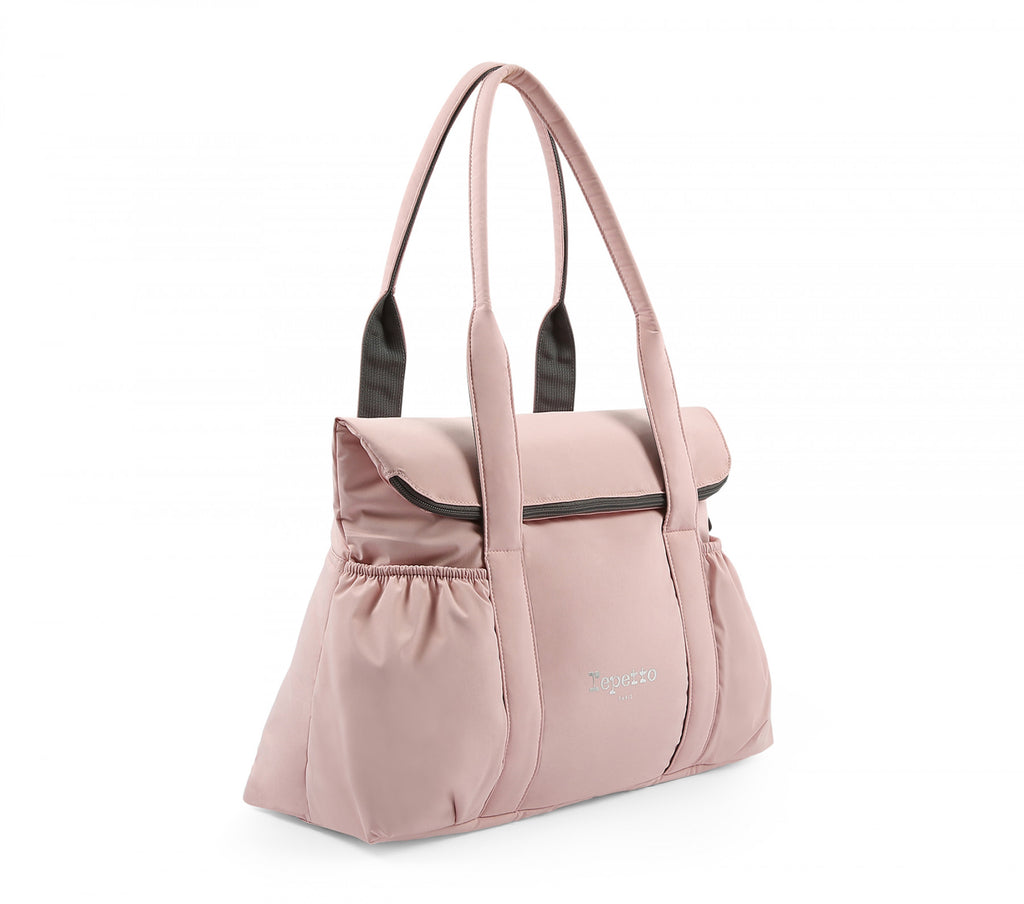 New Arrival Bag with flap Rebecca-sold out