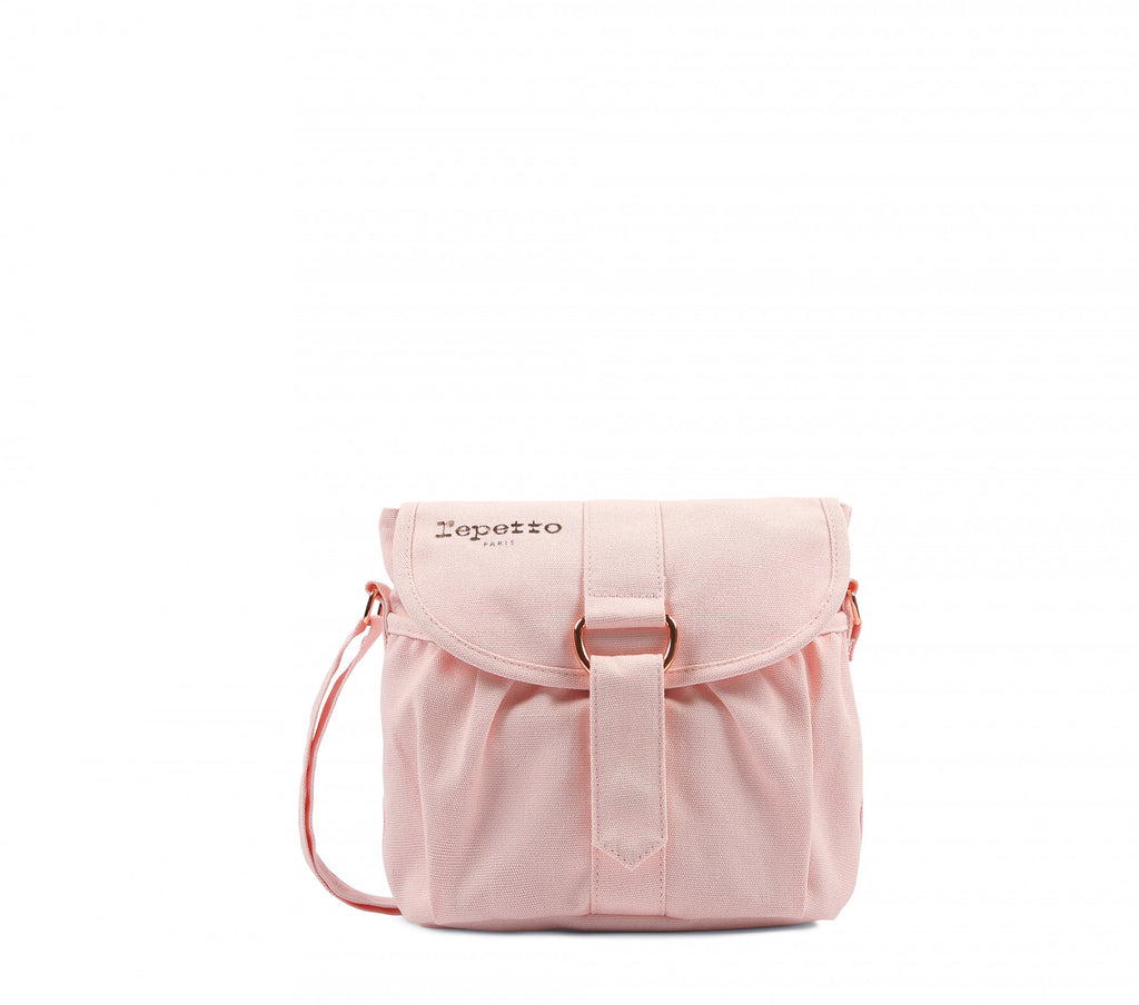 Pirouette shoulder bag - Girl