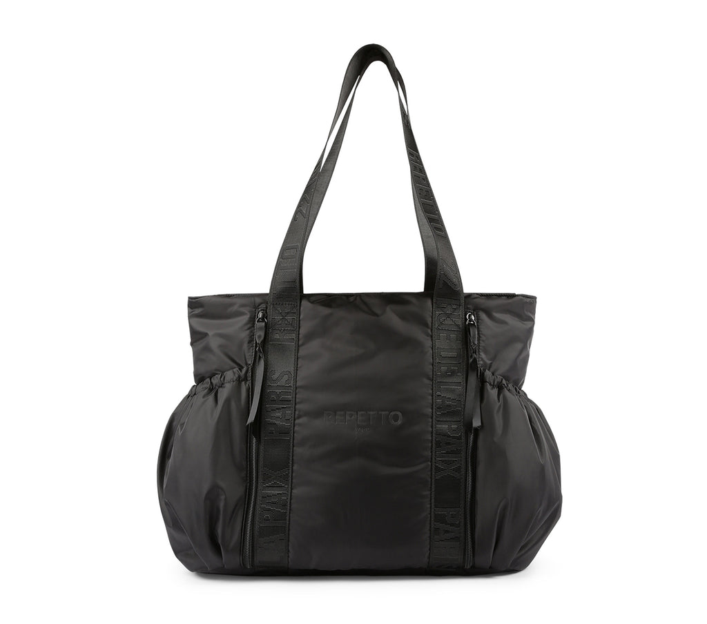 Asana women's shoulder bag -this one will go fast