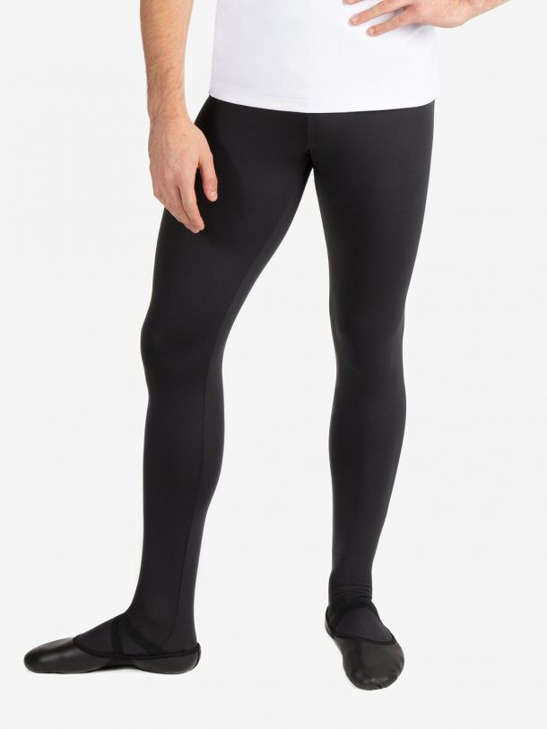 Studio Collection Transition Tight - Boys