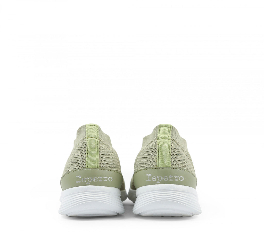 New Arrival Dance Sneakers