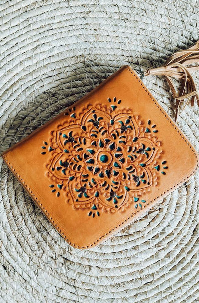 Daydreamer Wallet