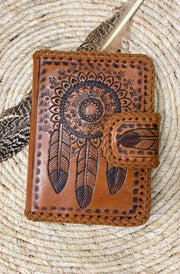 Dream Catcher Wallet