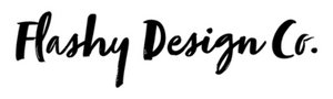 Flashy Design Co.