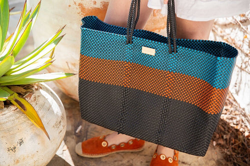 shop chuchka mexican woven beach bags