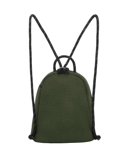 Kat Neoprene Backpack - Chuchka