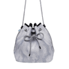 Evie Camo Neoprene Bucket Bag - Chuchka