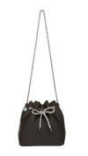 Ink Neoprene Bucket Bag - Chuchka
