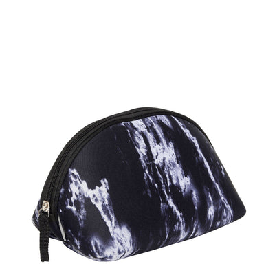 Marble Neoprene Makeup Bag & Travel Pouch - Chuchka