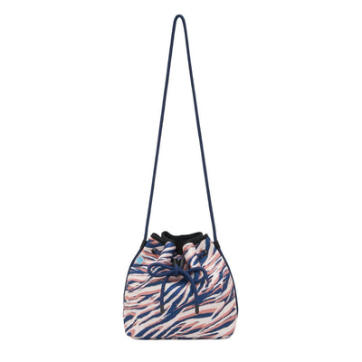 Nala Bucket Bag - Chuchka