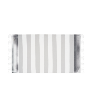 Bekir Turkish Towel