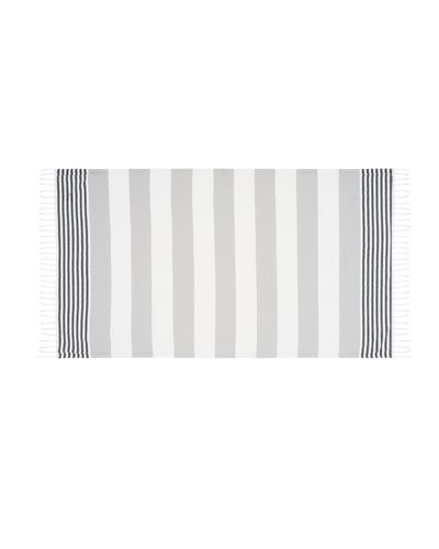 Bekir Turkish Towel - Chuchka