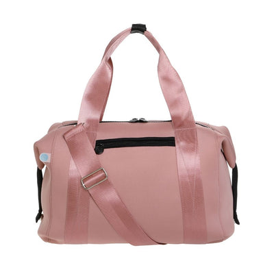 Duffle Bag Blush