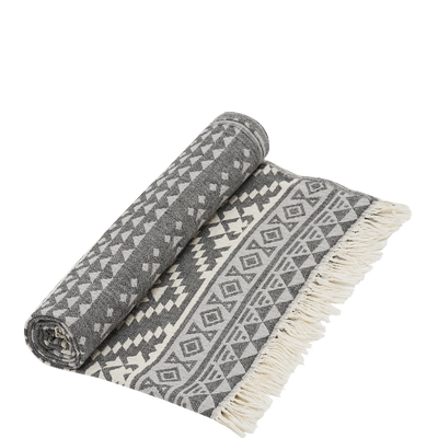 Sanur Turkish Towel - Chuchka