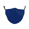 Face Mask Kids Blue
