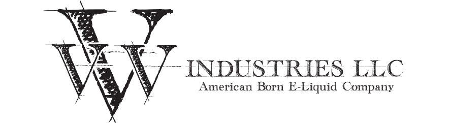 VVV Industries LLC