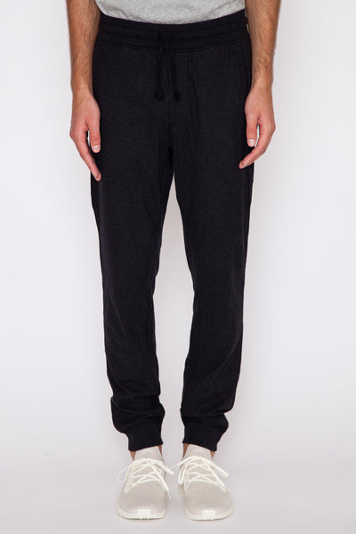 Double Knit Lounge Pant