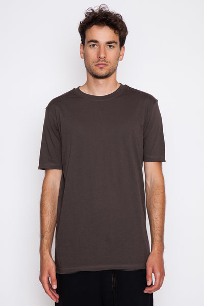 Tawni Layered Trim T-Shirt