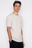 Pylo Inset Pocket T-Shirt