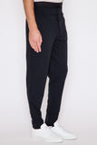 Fjorke Double Waistband Sweatpant