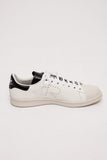 Optic White/Core Black Raf Simons Stan Smith