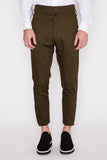 Camme Flight Trouser