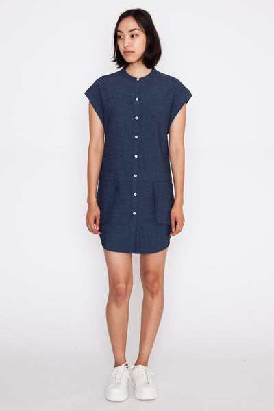 Julian Tunic Dress
