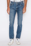 MR87 Heritage Wash Jean