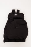 Y-3 Packable Bag