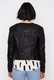 Westlake Leather Jacket