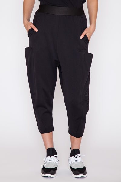 Cocoon Track Pant
