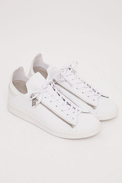 Stan Smith Zip