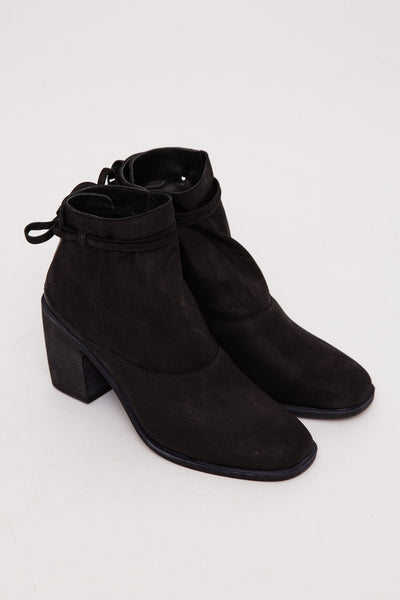 The Vow Ankle Boot