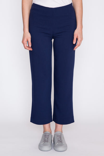 Vola Cropped Pant