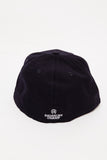 Wool 59Fifty RC x New Era Cap