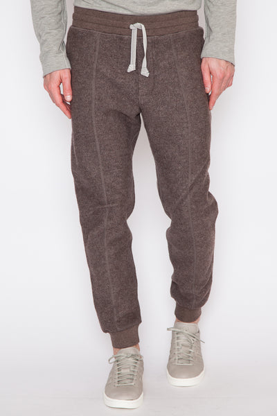 Adidas x WH Bonded Wool Pant