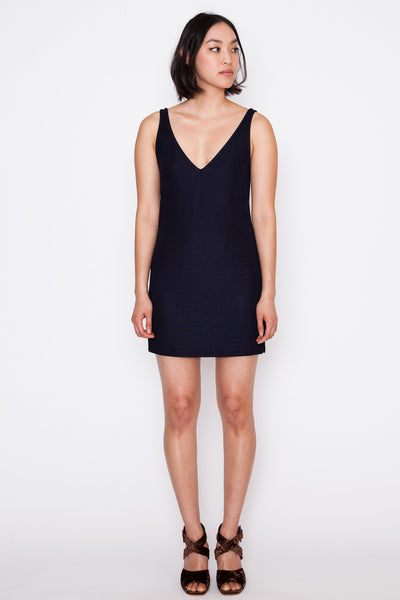 Melt Tankdress