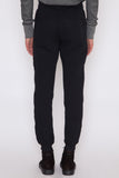Cabin Fleece Sweatpant