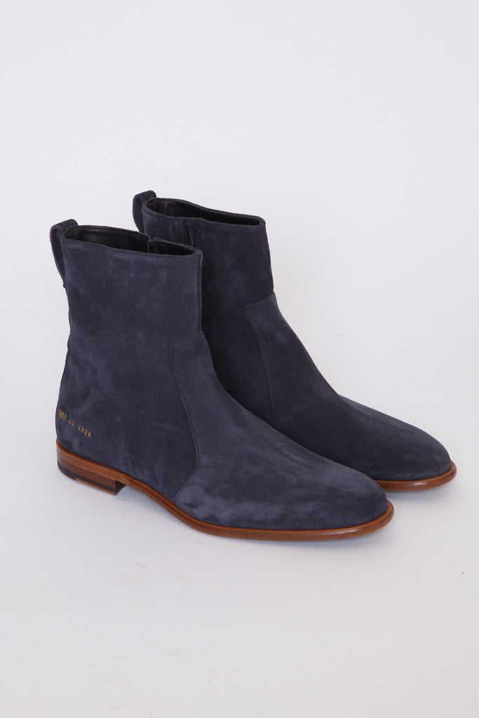 CP x RG Chelsea Boot