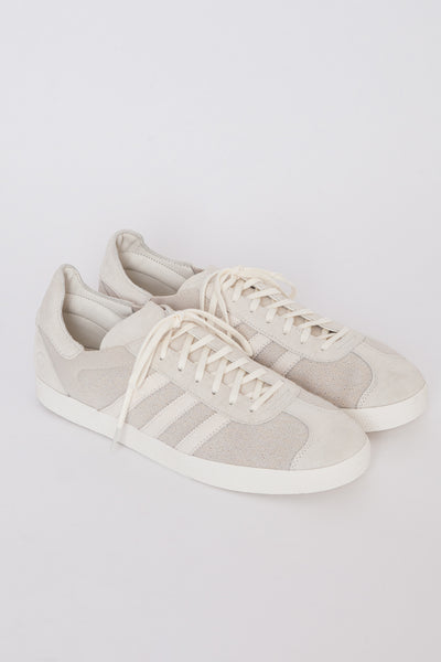 Off White Primeknit WH Gazelle 85